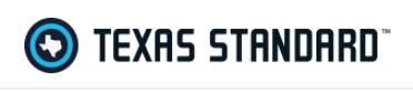 texas-standard-logo.jpg