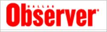 observer-logo.jpg