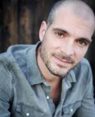 JonathanBrooks-thumb1.png