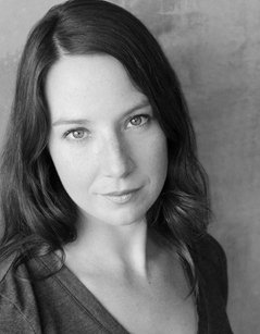 Shannon Kearns Alice