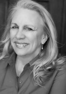 Katherine Owens  Director