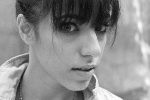 Danielle Georgieu Choreographer