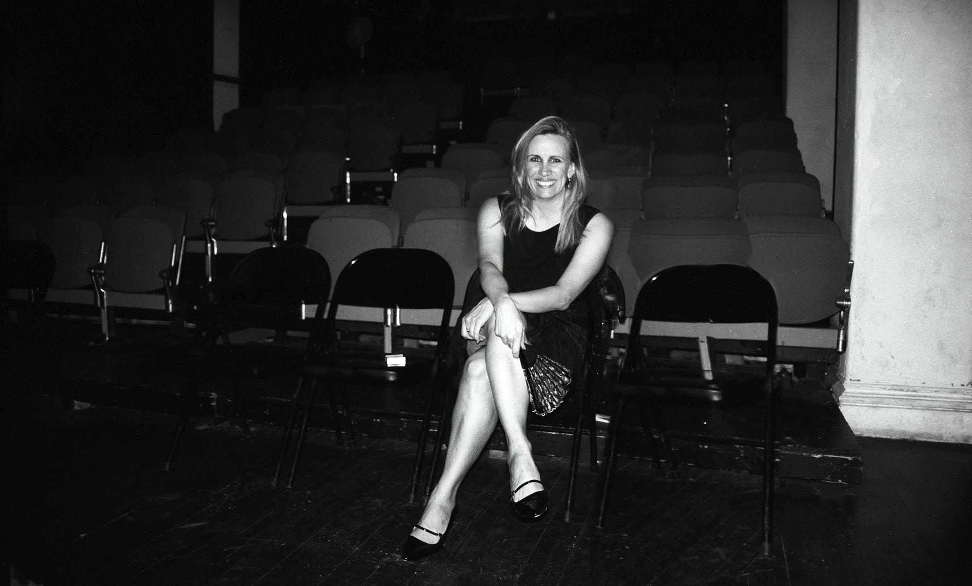 [ss]Kat.Chairs.jpg