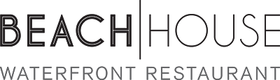 The Beach House Waterfront Restaurant logo