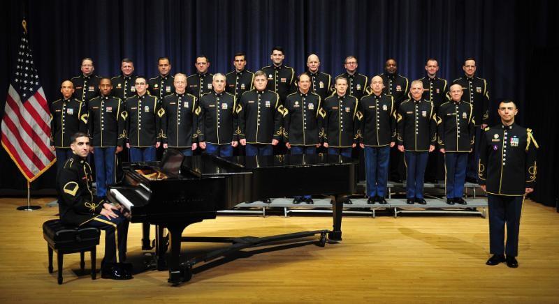 Army-Chorus.jpg