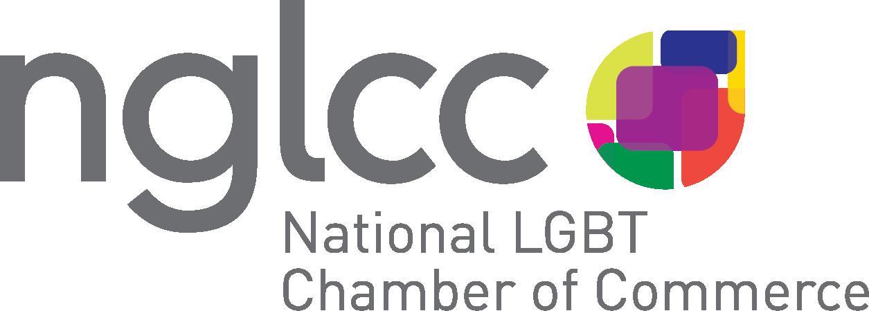 NGLCC_LOGO_NEW (1).png