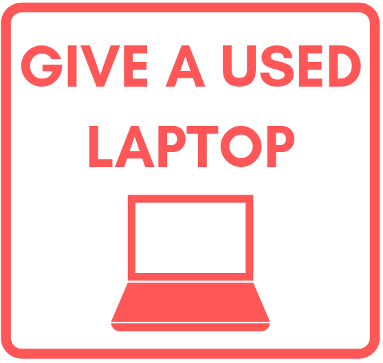 Donate a used computer