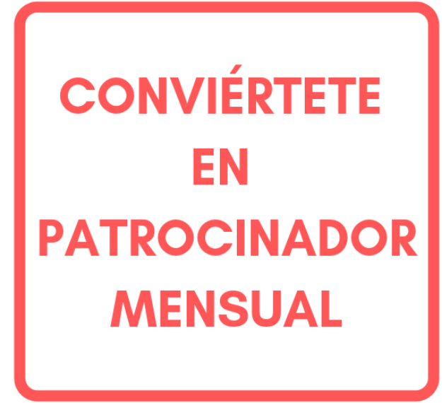 sustainer spanish website sign.PNG