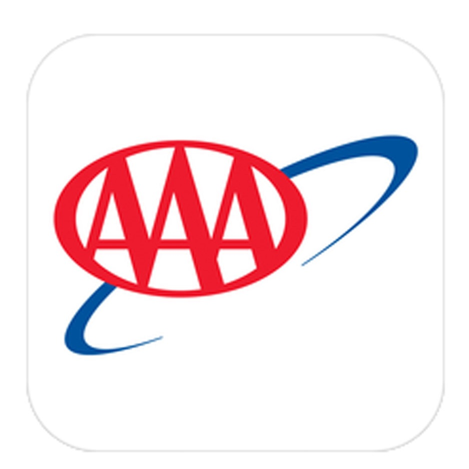 AAA DISCOUNT ACCEPTED