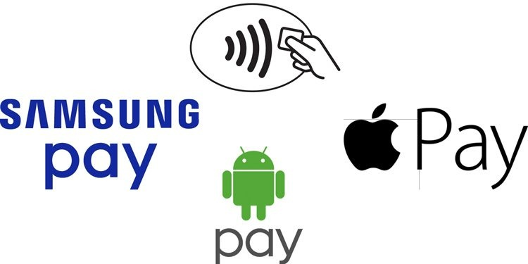 Samsung-Apple-Android-Pay.jpg