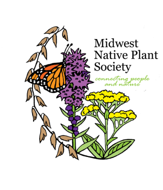 Midwest_Native_Plant_Society.png