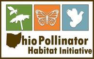 Ohio_Pollinator_Habitat_Initiative.jpg