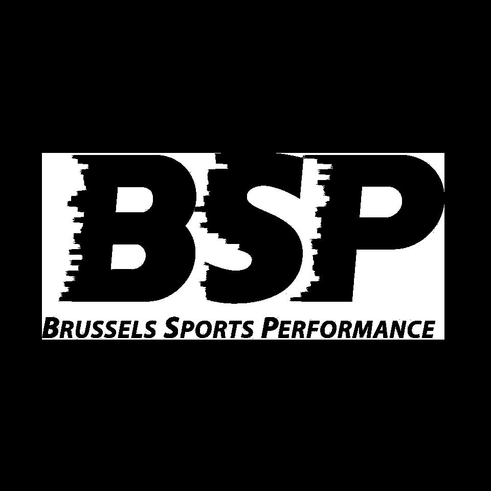 logoBlackBSP.png