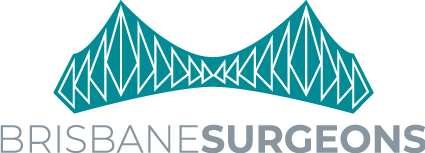 BrisbaneSurgeons_Logo_RGB.png