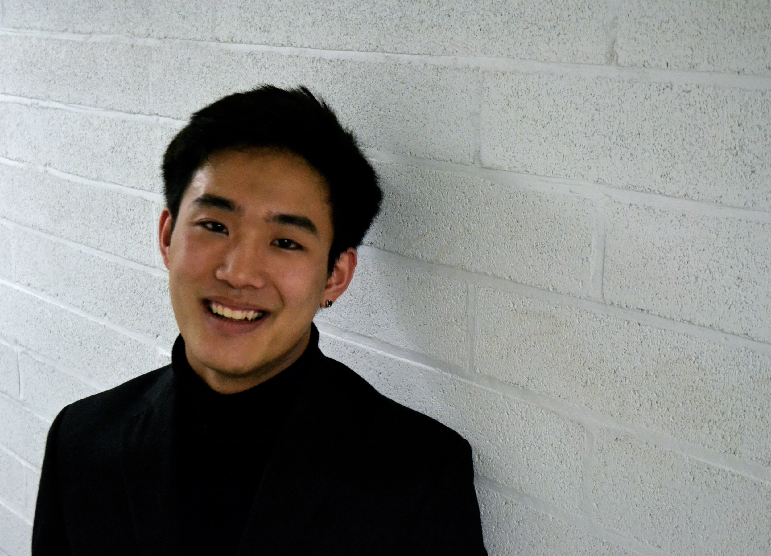 Seido Karasaki, viola - Seido Karasaki, a Naxos recording artist, is currently an Artist Diploma student at the McDuffie Center for Strings. His latest chamber music recordings of Beethoven's Op. 16 Piano Quartet and other works will appear on the Naxos 250th Beethoven anniversary CD series. Karasaki has also received chamber music residencies with the Detroit Chamber Society and the St. Paul Schubert Club, among others. His solo awards include top prizes at the Ohio Viola Society and the Indianapolis Musicale Matinee competitions, and he was a competitor in the 2019 Lionel Tertis competition. He is also on the sub-list for the Cincinnati, Atlanta, and Indianapolis symphonies. Karasaki completed a MM with Atar Arad as his Assistant Instructor in 2018, and he earned a BM from Oberlin Conservatory in 2016. His other mentors include Kirsten Docter, Edward Gazouleas, Steve Wyrczynski, and Victoria Chiang. He enjoys cooking in his spare time.