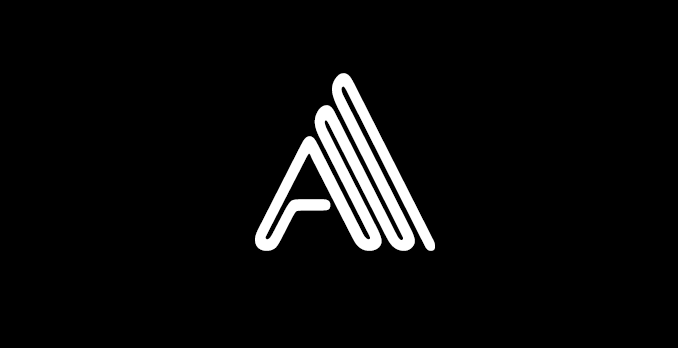 AIArtists.org - I curate artists using Artificial Intelligence in art and music, collect resources on creative and ethical AI, and investigate AI's impact on humanity.