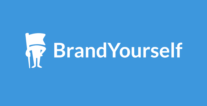 BrandYourself.com - I lead product strategy and design for our flagship software, which helps nearly a million people control their online privacy and reputation.