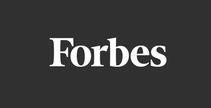 Forbes Technology Council - I'm a Founding Member of Forbes' invite-only community of CIOs, CTOs and tech execs. I contribute on product design and UX.