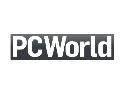 PC World.png