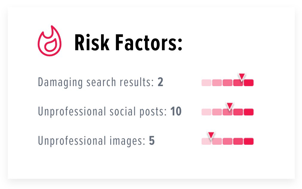 Risk Factors.jpeg