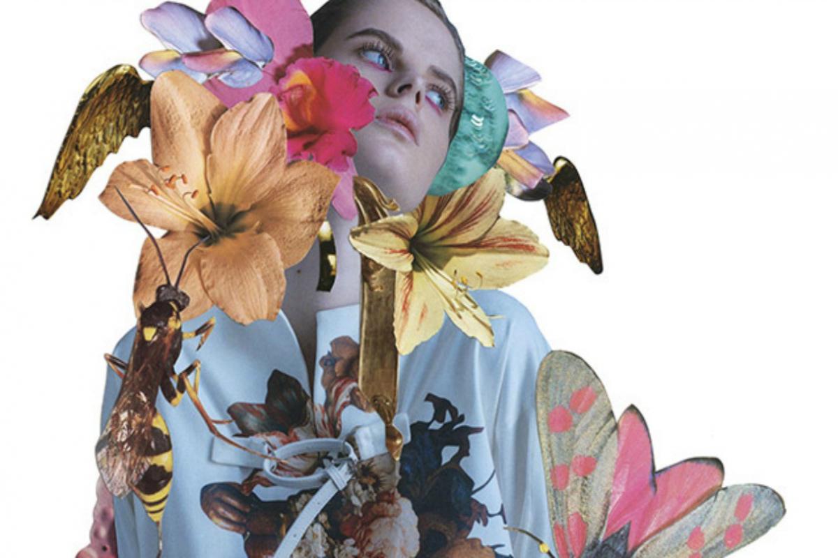 theodivo.com lara quint designer brand