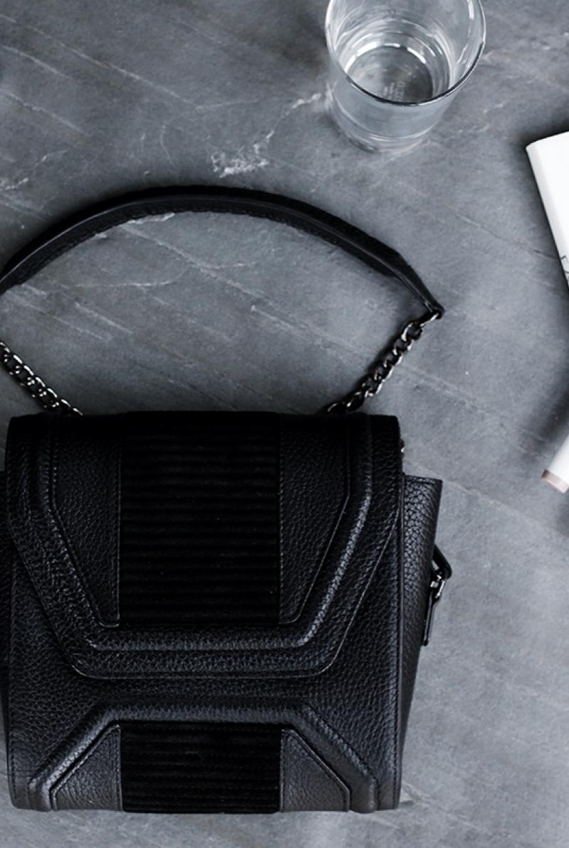 elenakara bags theodivo.com accessories.jpg