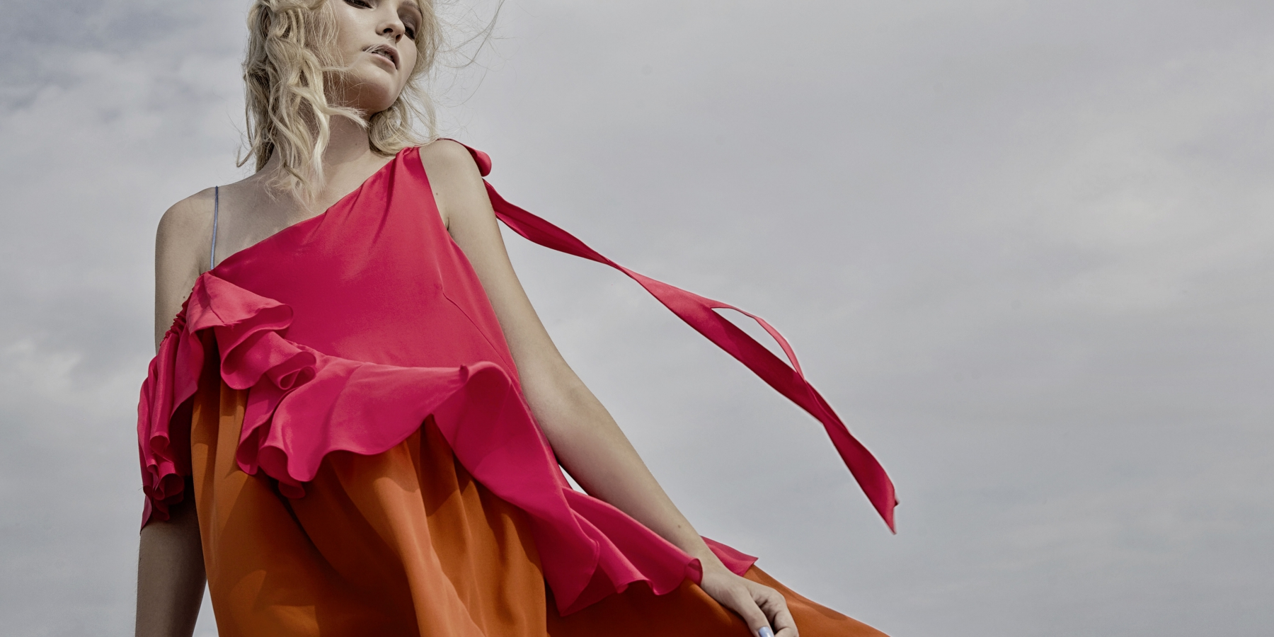 anna october dress theodivo.com.jpg