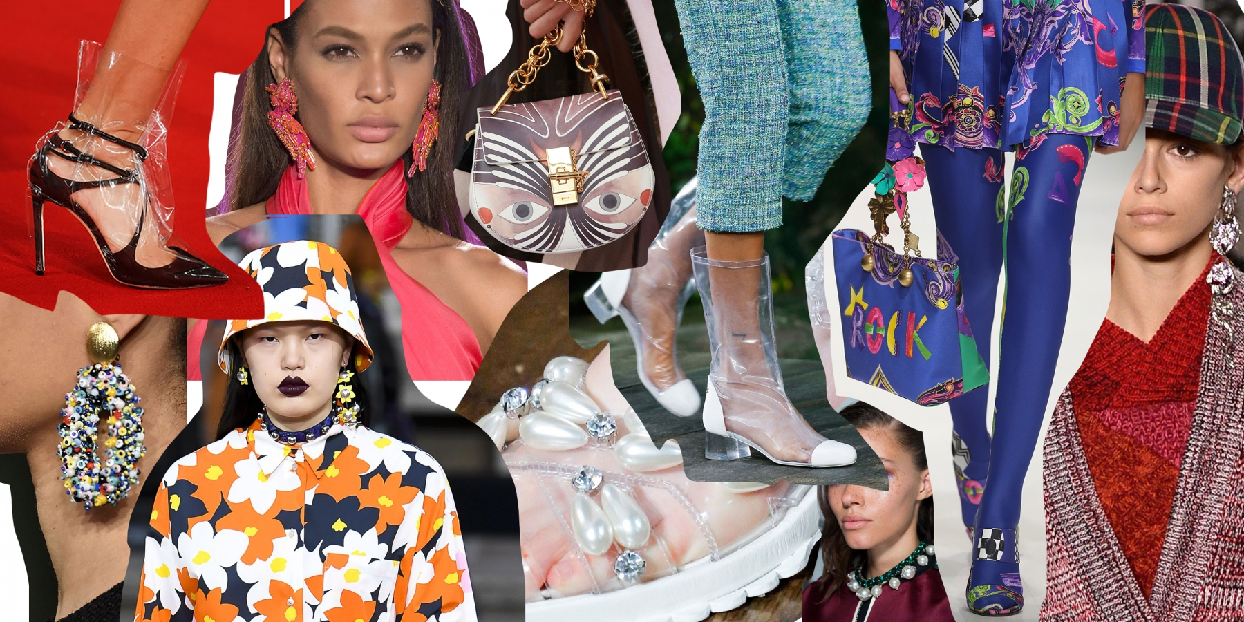 Game Changing Accessories on Runways Today theodivo.com.jpg