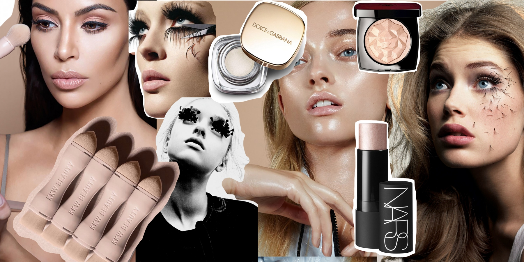 Beauty Trends to Keep Up With theodivo.com.jpg
