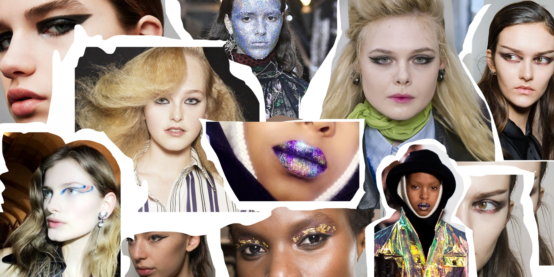 Beauty Moments from Paris Fashion Week theodivo.com.jpg
