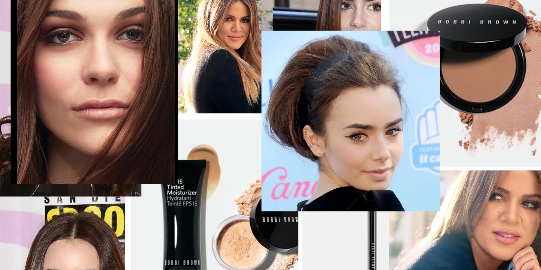 Makeup Trends Actually Make Sense theodivo.com.jpg