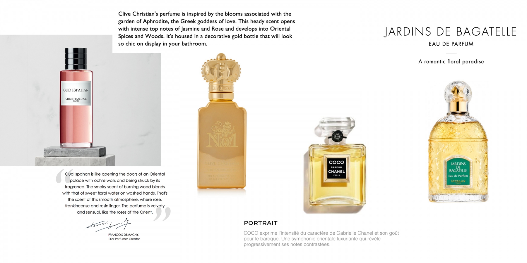 Parfume Matches Your Personal Style theodivo.jpg