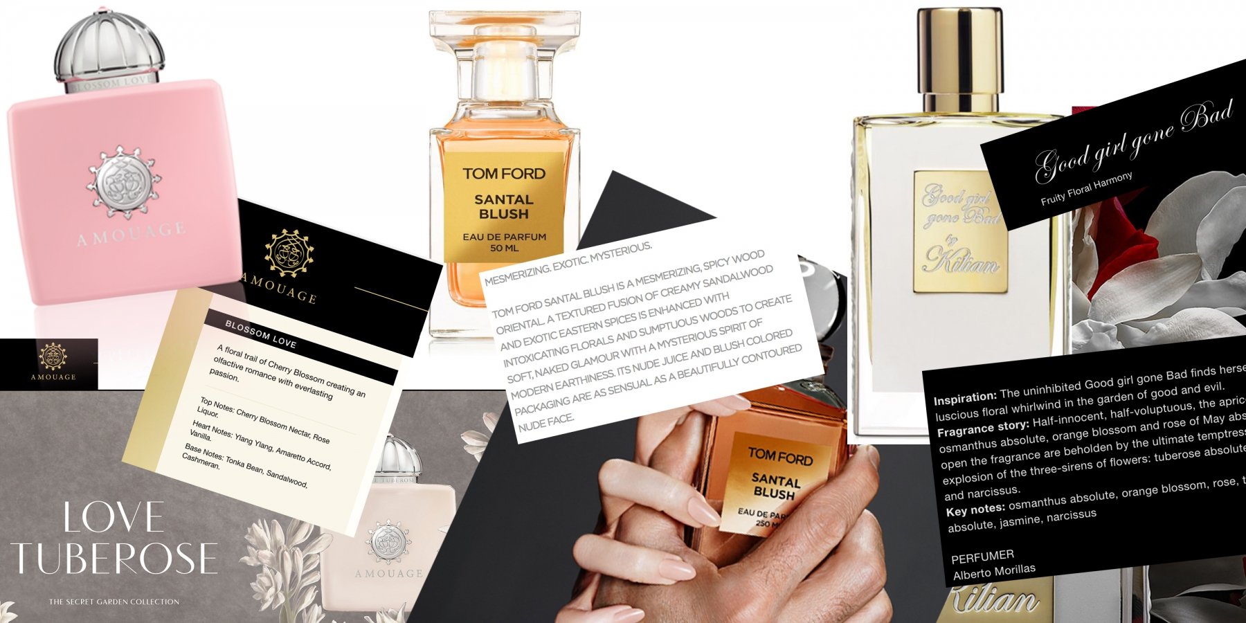 Parfume Matches Your Personal Style theodivo.com.jpg