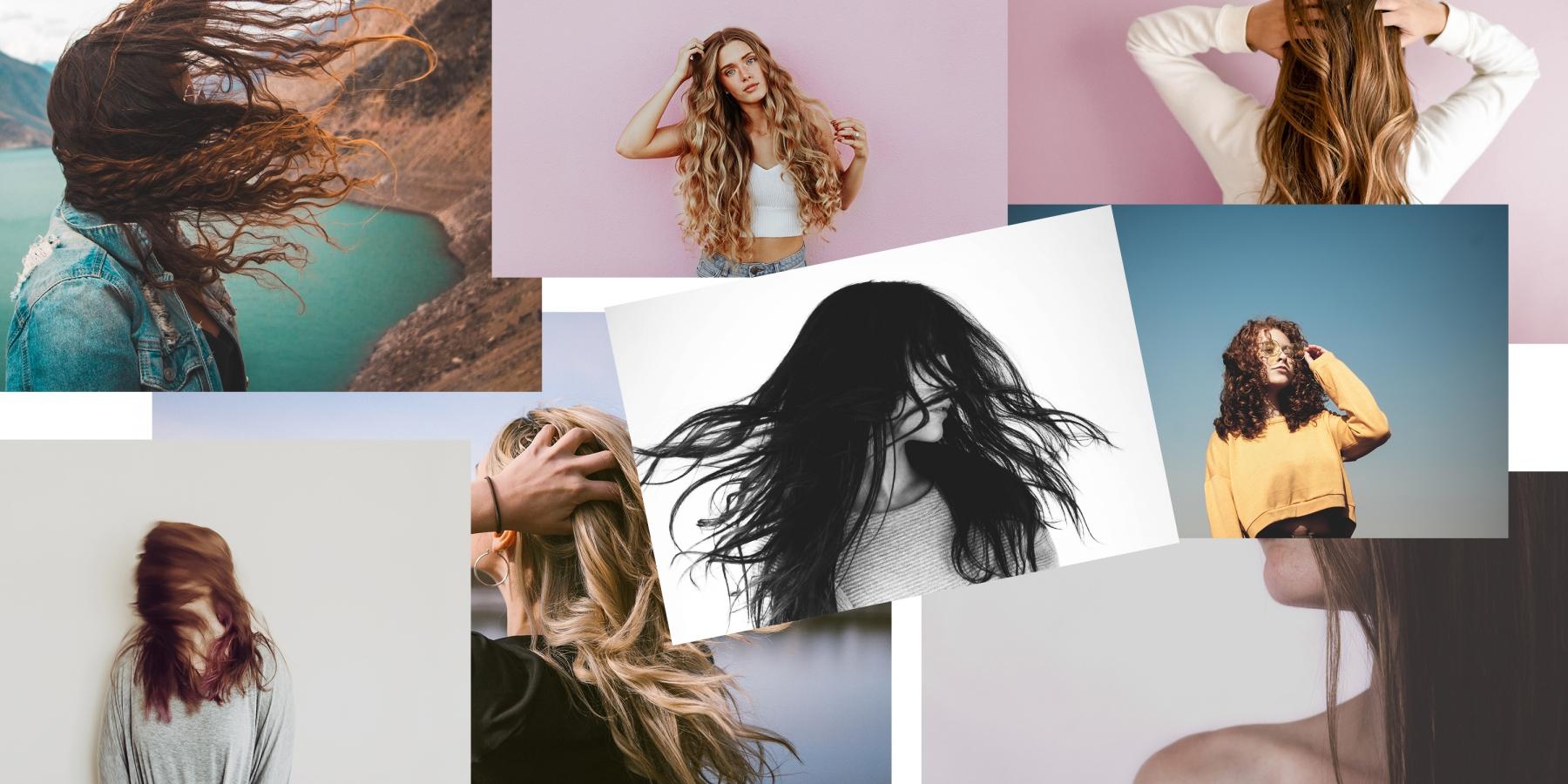 Secrets Growing Long, Healthy Hair. theodivo.comjpg.jpg