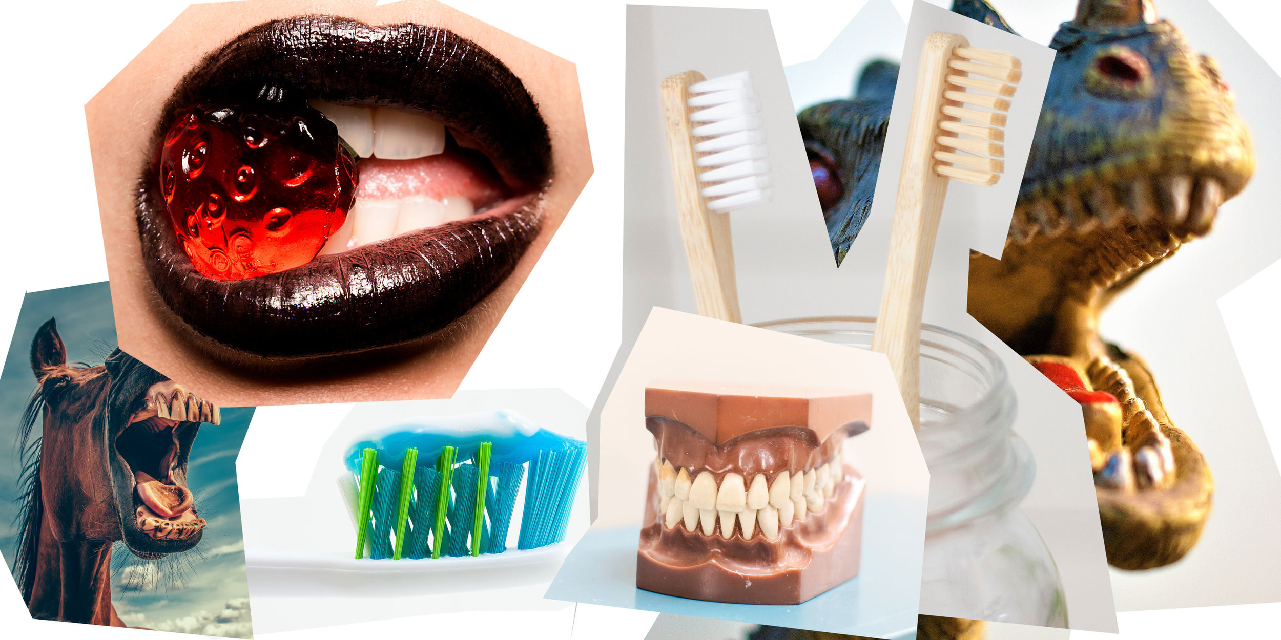 3-Ways-NOT-to-Whiten-Your-Teeth-&-What-to-Do.jpg