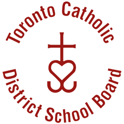 toronto-catholic.png