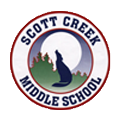 scott-creek.png