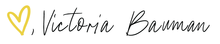 Victoria Bauman heart.png