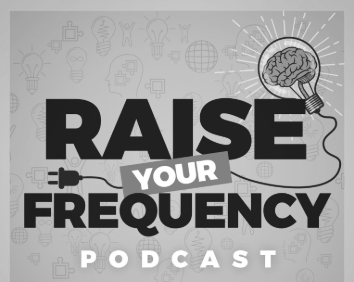 Raise Your Frequency Podcast Logo.png