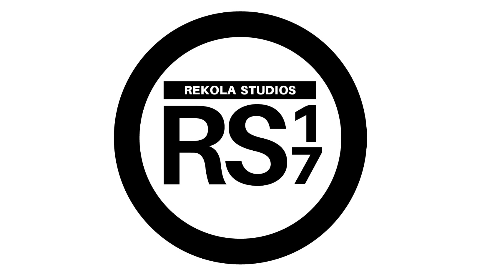 Rekola+Studios+Wallpaper