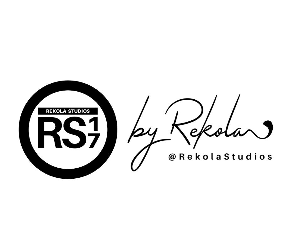 Rekola Studios Logo