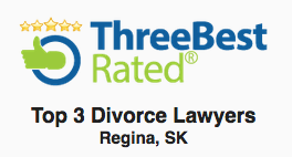 Handpicked Top 3 Divorce Lawyers in Regina, SK. They face a rigorous  50-Point Inspection , which includes everything from checking reviews, ratings, reputation, history, complaints, satisfaction, trust and cost to the general excellence.