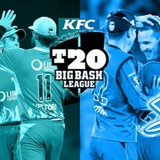 The Big Bash kicks off Wednesday the 19th of December with the Heat taking on the Strikers at the Gabba. We're across the road from the main gates of the Gabba so come in fora drink and some thing to eat from our Game Day Menu if you're heading to the match. #bigbash #t20 #twenty20 #cricket #gabba #woolloongabba #woolloongabbahotel