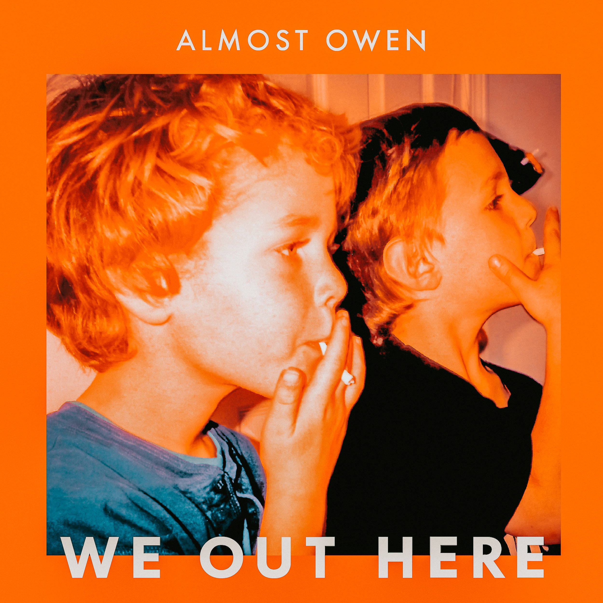 Almost Owen - We Out Here artwork 1.jpg