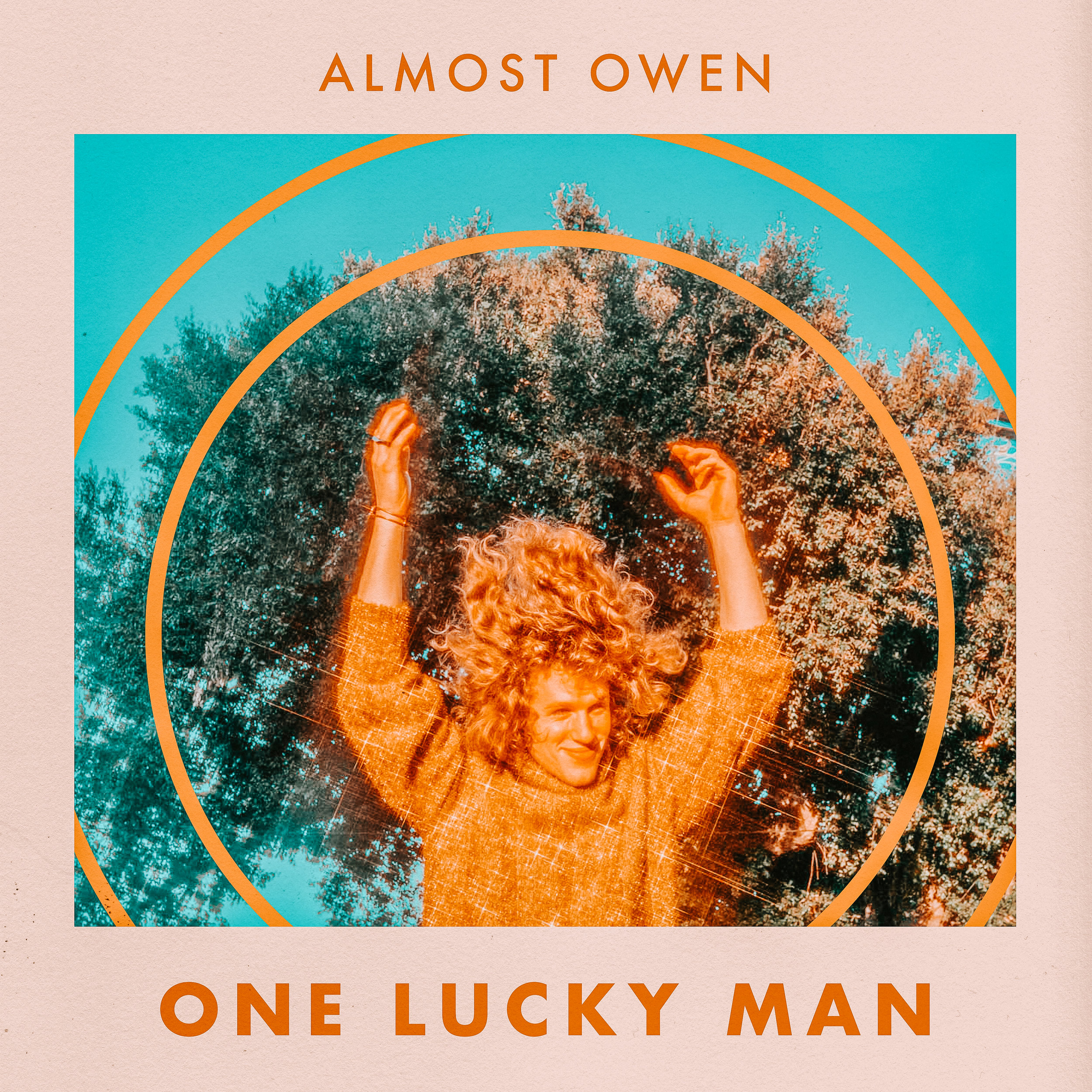 One Lucky Man Artwork (1).jpg
