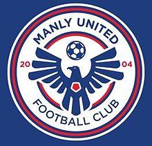 Manly_United's_crest.jpg