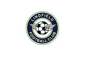 Linfield.jpg