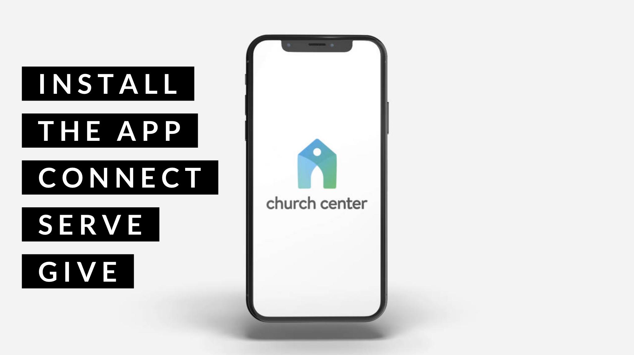 Churchcenter.png