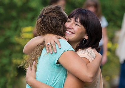 women-hugging-at-womens-ministry2.jpg