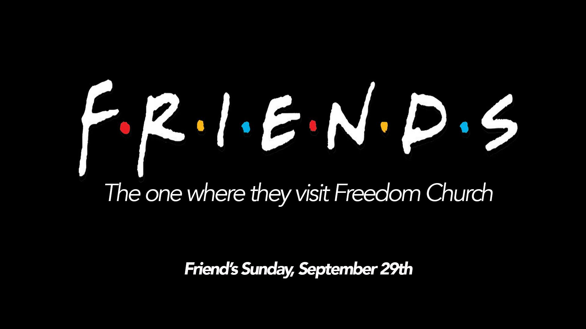 Friend's Day.jpg